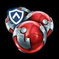 Level 3 Alliance Team Health Potion