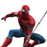 Spider-Man (Stark Enhanced) featured