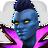 Sorcerer Supreme portrait