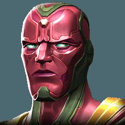 File:Vision (Age of Ultron) portrait.png