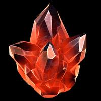 Crystal generic3