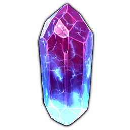 image 2 star crystal png marvel contest of champions wikia