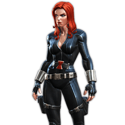 File:Black Widow featured.png