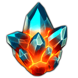 File:Premium Hero Crystal.png
