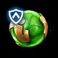 Level 4 Alliance Revive