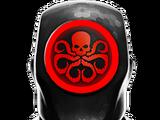 Adaptoid (Super Adaptoid Hydra)