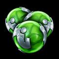 Level 3 Team Revive