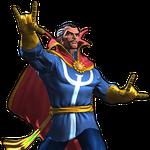 Doctor Strange featured