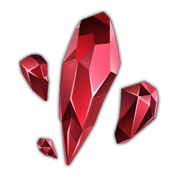 File:5-Star Crystal Shards.png