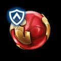 Level 4 Alliance Health Potion