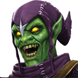 green goblin marvel contest of champions wikia fandom powered by