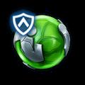 Level 3 Alliance Revive