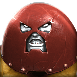 File:Unstoppable Colossus portrait.png