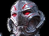 Ultron
