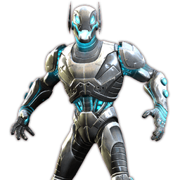 File:Ultron Drone (Cosmic) featured.png
