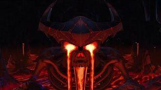 Muspelheim Marvel Contest Of Champions