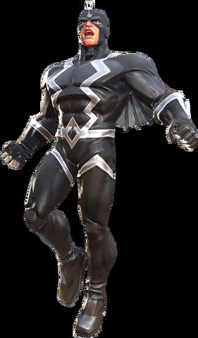 File:Black Bolt.png