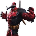 Venompool featured