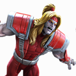 Omega Red featured