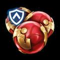 Level 4 Alliance Team Health Potion