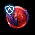 Level 5 Alliance Health Potion