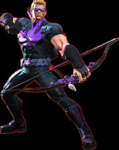 File:Hawkeye.png