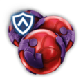 Level 5 Alliance Team Health Potion