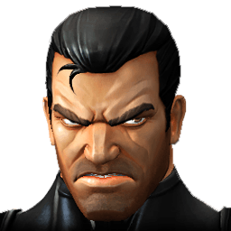 File:Punisher portrait.png