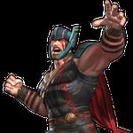 Thor (Ragnarok) featured