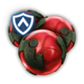 Level 1 Alliance Team Health Potion