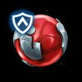 Level 3 Alliance Health Potion