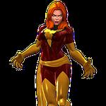 Dark Phoenix featured