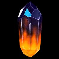Versus Crystal