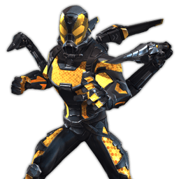 File:Yellowjacket featured.png