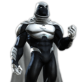 Moon Knight featured