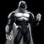 Moon Knight featured