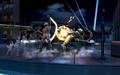 Ant-Man Shrink
