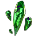 Dimensional Tier 1 Crystal Shards