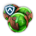 Level 2 Alliance Team Revive