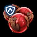 Level 2 Alliance Team Health Potion