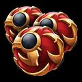 Level 4 Dungeon Team Health Potion