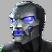 Doombot (Tech) portrait
