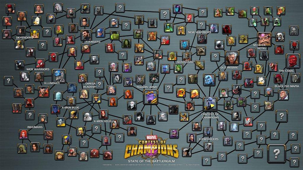 df353e0920cf List of Champions