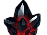 Spiderbite Crystal