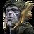 Corvus Glaive portrait