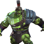 Hulk (Ragnarok) featured