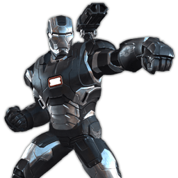 File:War Machine featured.png