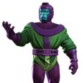 Kang the Conqueror featured