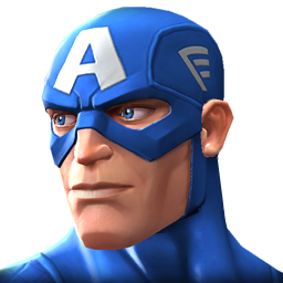 File:Captain America portrait.png