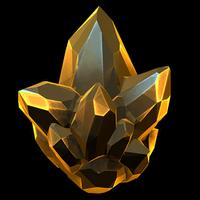 Crystal generic7